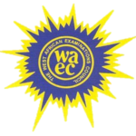 2018/2019 WAEC GCE RUNZ CRS & IRS (OBJ AND THEORY) ANSWERS - NOV/DEC EXPO
