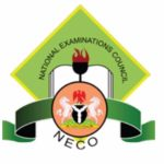 2018/19 NECO GCE BIOLOGY PRACTICAL RUNZ & ANSWERS - NOV/DEC EXPO