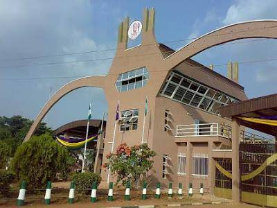UNIBEN Academic Calendar For 2018/2019 Session