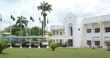 UNN Postgraduate Screening Test Schedule For 2018/2019 Session