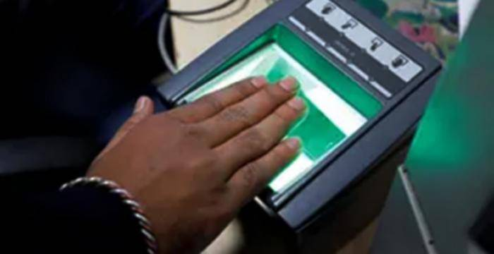 No Candidate Will Take UTME Without Biometric Verification, Says JAMB