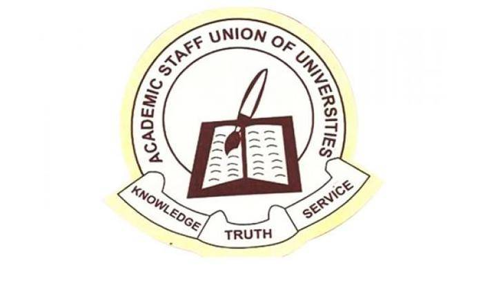 ASUU Denies Considering Another 3 Months Strike