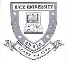 Baze University Post-UTME/DE 2019: Application Guideline