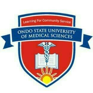 University of Medical Sciences Ondo State (UNIMED) Post UTME/DE 2019: Eligibility, Cut-off, Courses, Dates, Application Details
