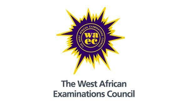 WAEC Releases 2019 May/June Examination Results