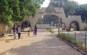 ABU School of Basic and Remedial Studies Entrance Exam, 2019/2020