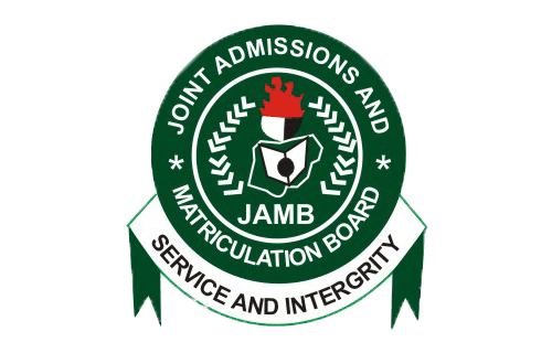 JAMB Releases Matriculation List & Undergraduates Can Check Names