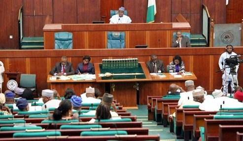House of Reps. Asks JAMB To Suspend NIN Requirement for UTME Registration