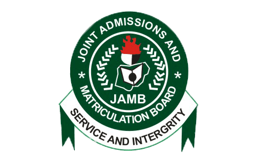 JAMB To Create Platform For Candidates To Know Why They Were Denied Admission
