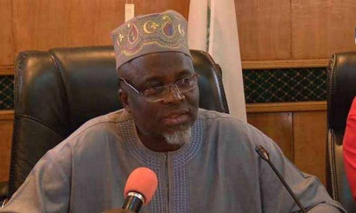 JAMB Suspends Compulsory Use of NIN For 2020 UTME/DE Registration